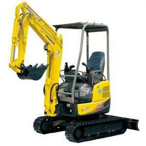 114191741Mini Excavators vo17