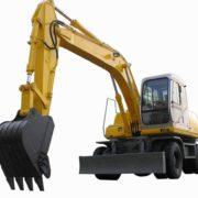 51694642wheel excavators1