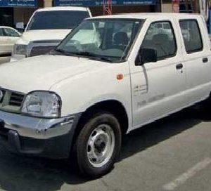 694669203Kia pickup2