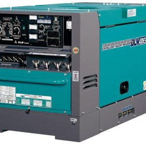 901145614welding machines