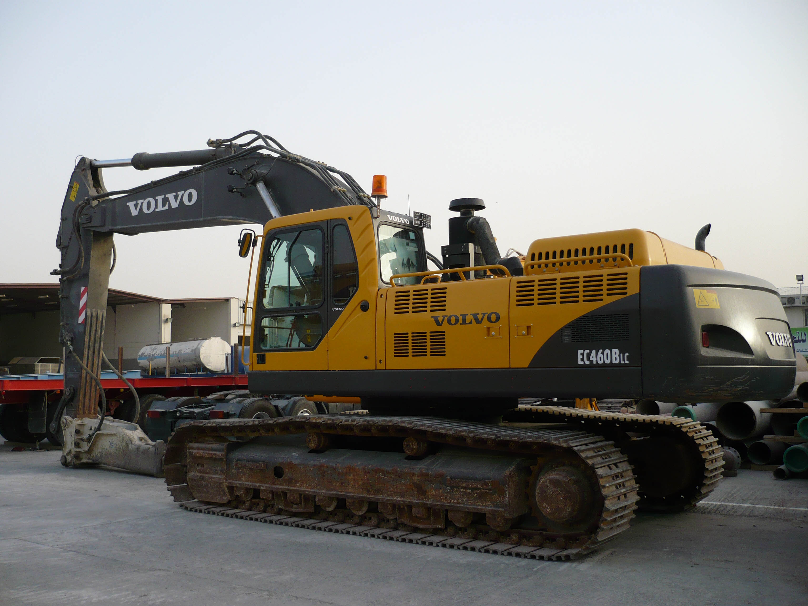 volvo excavators used liberty deere excavator mini backhoe for john equipment sale
