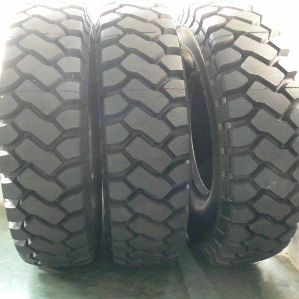 tyres1
