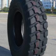 tyresKR159
