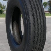 tyresKR166