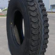 tyresKR169